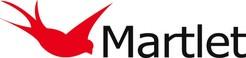 Martlet Capital